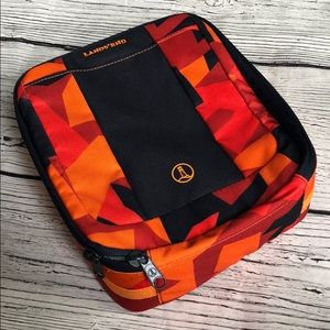*6/$30* NWOT Lands end Kid's insulated lunchbox